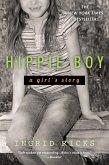 Hippie Boy (eBook, ePUB)