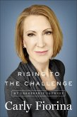 Rising to the Challenge (eBook, ePUB)