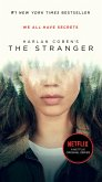 The Stranger (eBook, ePUB)