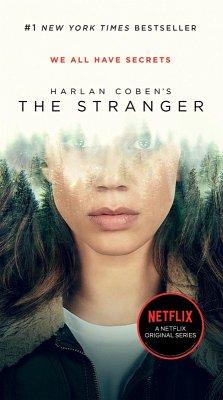 The Stranger (eBook, ePUB) - Coben, Harlan