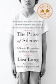 The Price of Silence (eBook, ePUB)
