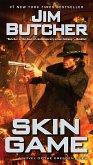 Skin Game (eBook, ePUB)