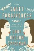 Sweet Forgiveness (eBook, ePUB)