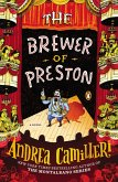 The Brewer of Preston (eBook, ePUB)