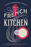 In a French Kitchen (eBook, ePUB)
