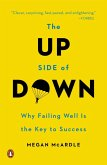 The Up Side of Down (eBook, ePUB)