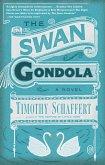 The Swan Gondola (eBook, ePUB)