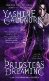 Priestess Dreaming (eBook, ePUB)