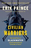 Civilian Warriors (eBook, ePUB)