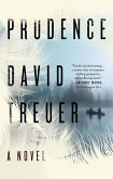 Prudence (eBook, ePUB)