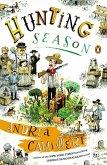 Hunting Season (eBook, ePUB)