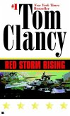 Red Storm Rising (eBook, ePUB)