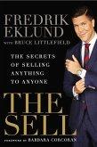 The Sell (eBook, ePUB)