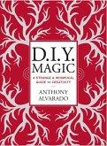DIY Magic (eBook, ePUB)