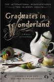 Graduates in Wonderland (eBook, ePUB)