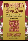 Prosperity Every Day (eBook, ePUB)