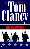 Rainbow Six (eBook, ePUB)