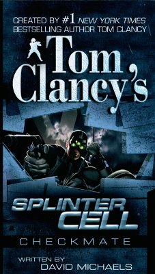 Tom Clancys Splinter Cell: Checkmate