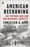 American Reckoning (eBook, ePUB)