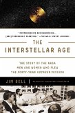 The Interstellar Age (eBook, ePUB)