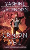 Crimson Veil (eBook, ePUB)