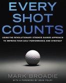 Every Shot Counts (eBook, ePUB)