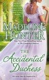 The Accidental Duchess (eBook, ePUB)