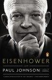 Eisenhower (eBook, ePUB)