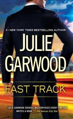 Fast Track (eBook, ePUB) - Garwood, Julie