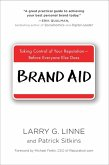 Brand Aid (eBook, ePUB)