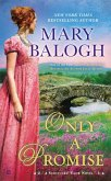 Only a Promise (eBook, ePUB)