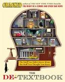 The De-Textbook (eBook, ePUB)
