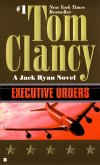 Executive Orders (eBook, ePUB)