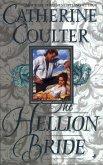 The Hellion Bride (eBook, ePUB)