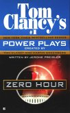 Zero Hour (eBook, ePUB)