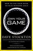 Own Your Game (eBook, ePUB)