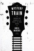 Mystery Train (eBook, ePUB)