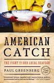 American Catch (eBook, ePUB)
