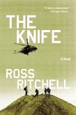 The Knife (eBook, ePUB)