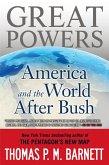 Great Powers (eBook, ePUB)