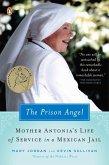 The Prison Angel (eBook, ePUB)