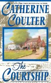 The Courtship (eBook, ePUB)