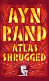 Atlas Shrugged (eBook, ePUB)