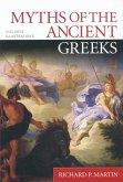 Myths of the Ancient Greeks (eBook, ePUB)