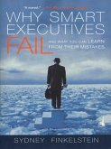 Why Smart Executives Fail (eBook, ePUB)