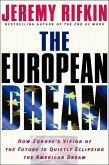 The European Dream (eBook, ePUB)