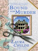 Bound For Murder (eBook, ePUB)