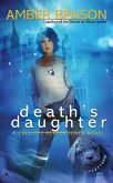 Death's Daughter (eBook, ePUB)