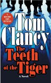 The Teeth Of The Tiger (eBook, ePUB)