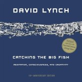 Catching the Big Fish (eBook, ePUB)
